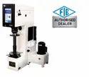 B 3000 (H) Brinell Hardness Tester