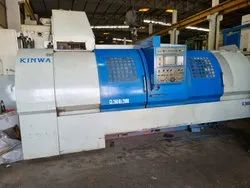 KINWA CL260Bx2000