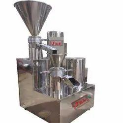 Automatic Peanut Butter Machine, 5-40, Three Phase