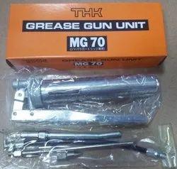 THK Grease Gun