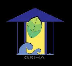Griha Energy Audit