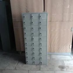 Mobile Phone Lockers For Industries