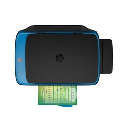 Inkjet HP Color Printer