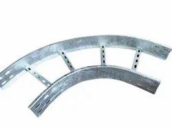 Aluminium UBC Scrap, For Melting