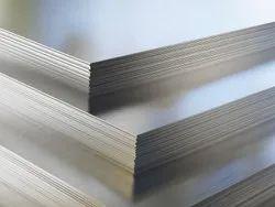 Titanium Gr8 Sheet