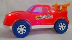 Plastic Toys, Child Age Group: Upto 6 Years