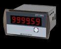DTT-56G Digital Indicator