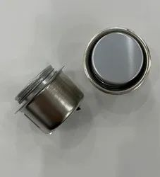 Thermostat Magnetic