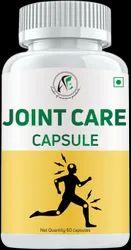 Orthonil Capsule