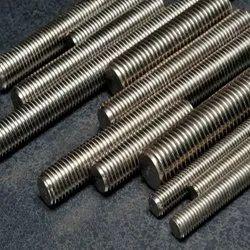 317L Stainless Steel Stud