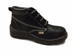 Heatmax JCB Safety Shoes