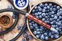 Blueberry Hookah/ Shisha Flavour
