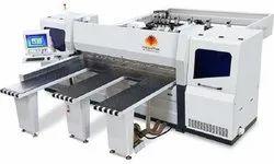 Automatic Beam Saw Machine MTBS 3200