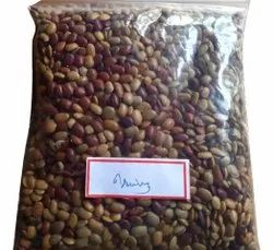 Horse Gram Seeds, High in Protein, Packaging Size: 1 Kg