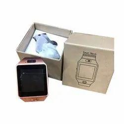 Sim Card Mobile Watch