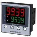 PC-2044 Programmable Counter