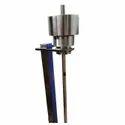 Dynamic Cone Penetration Apparatus (DCPT)