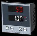 DPI-122 Dual Process Indicator
