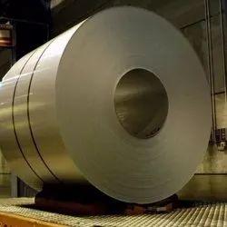 31803 Duplex Steel Coil