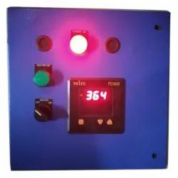 Electric Three Phase PCC Panel, Operating Voltage: 440 V, Degree of Protection: Ip 65
