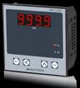 DRO-1102 Sequntial Timer