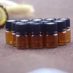 2ml Fragrance Tester