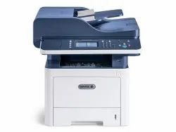 Xerox C235 Color Multifunction Printer, For Office, Laser
