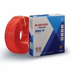 Anchor Advance FR PVC Insulated House Wire