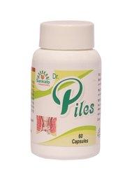 Piles Ayurvedic Treatment Services