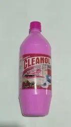 Cleanol Antiseptic Liquid Size  200ml  Chlorhexidine Gluconate & Centrimide