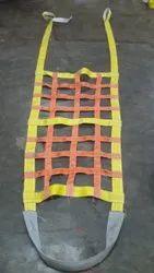 glass lifting belt  simplex make