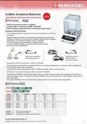 AT- R  SERIES PRODUCTS