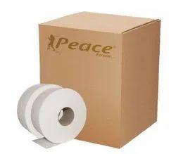 Peace JRT Rolls