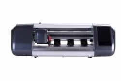 Ch310 Phone Film Cutter / Temper Cutter / Backcover Cutter/ Design Backcover