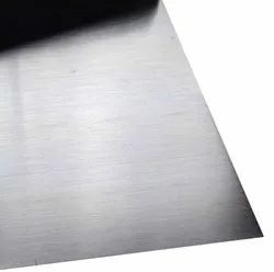 32205 Duplex Steel Plate