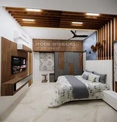 Interior Designing Services For Home