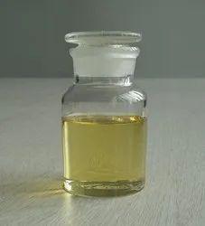 5Sc Ec Hexaconazole