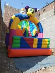 Mickey Mouse Bouncy (9ftx12ft)
