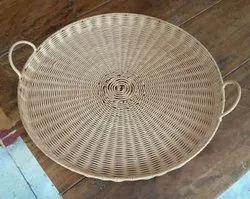 Relaxwell Barun Round Barn Mattress Inc., Size/Dimension: 3x15x15