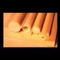 Polyamide Tubes