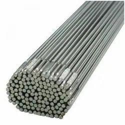 Nickel & High Nickel Alloy Welding Wires-ercuni