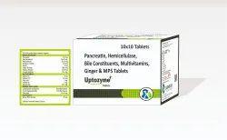 Pharma Franchise In Neemuch