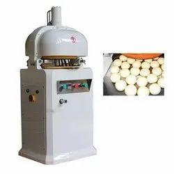 Dough Divider/Rounder