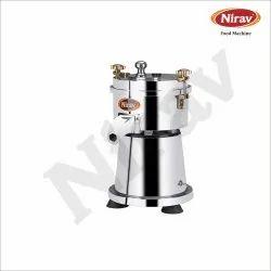 Carrot Juicer Machine, Amala Juice Machine