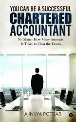 Chartered Accounting Consultancy Service