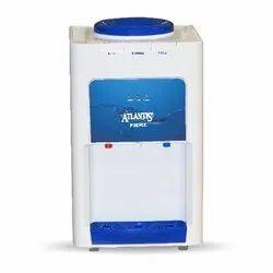 Atlantis Prime Hot Cold Table Top Water Dispenser