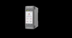 MI-632 Isolator