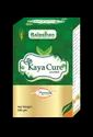 Kaya Cure For Cancer, Packaging Type: 240gm, Packaging Size: Box With Bottle