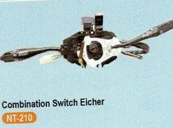 COMBINATION SWITCH EICHER