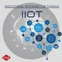 Industrial Internet Of Things Services IIoT